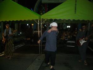 2011_093