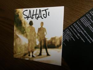 Sahaji_1010